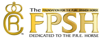Foundation for the Pure Spanish Horse (FPSH)