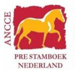 PRE Stamboek Nederland