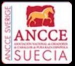 ANCCE Suecia