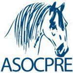 Asociación Costarricense de Criadores de Caballos de Pura Raza Española (ASOCPRE Costa Rica)