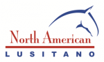 North American Lusitano Breeder's Association (NALBA)