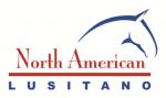 North American Lusitano Breeder's Association (NALBA)