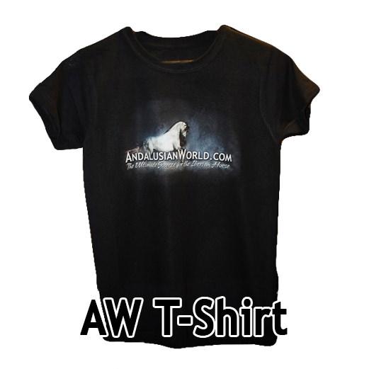 AW T-Shirt