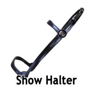 Show Halter