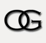 Ganaderia Orellana Guillen