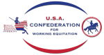 USA Confederation for Working Equitation
