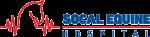 SoCal Equine Hospital