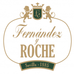 Fernandez y Roche