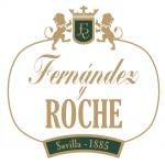 Fernández y Roche – Spanish Hats