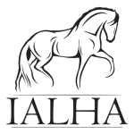 International Andalusian & Lusitano Horse Association (IALHA)