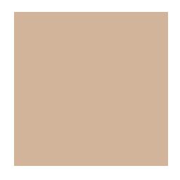 Stallion Listings
