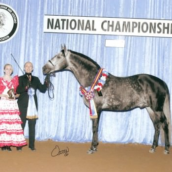 chacal_nationals-1