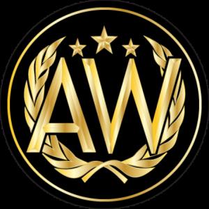 AndalusianWorld LLC