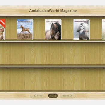magazine_editions