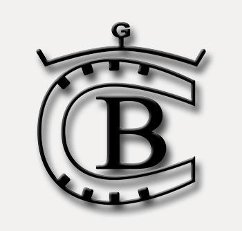 Ganaderia Benabad Cortes