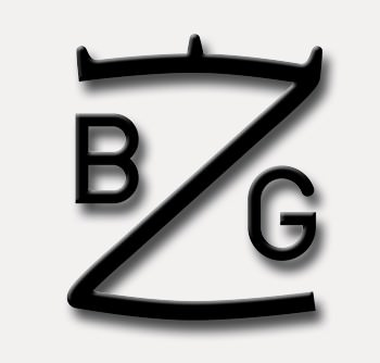 Ganaderia Braganza Gamez