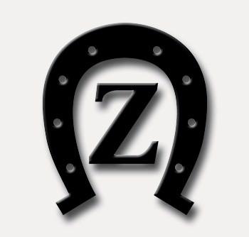 Cortijo De La Z