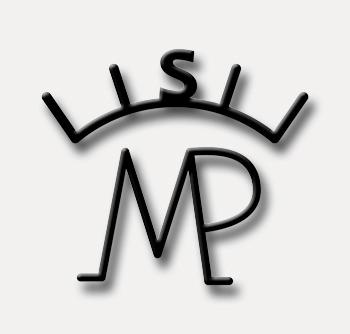 Señorio Montes Del Pardo