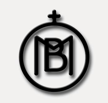 Hermanos Benítez Moreno