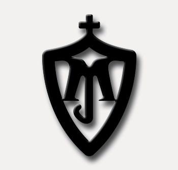 Jesus Mesa Moreno