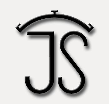 Juarez – Sanchez
