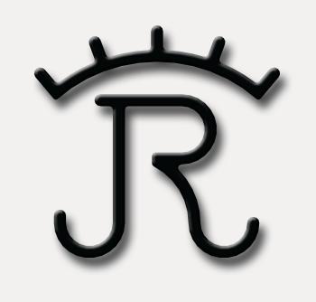 Rancho Jimenez