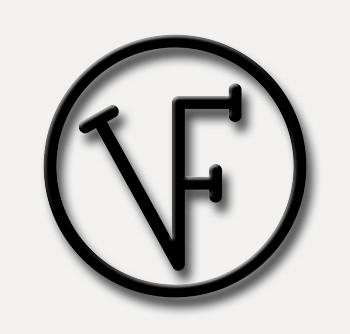 Yeguada Valderas-Fernández