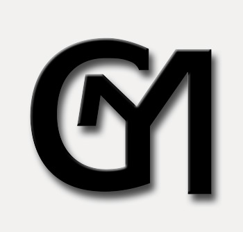Yeguada G-M