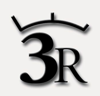 Yeguada Tres Reyes