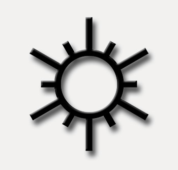 Yeguada El Sol