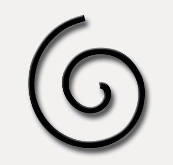 Yeguada De La Espiral Estirpe Cartujana