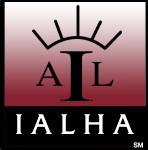 IALHA