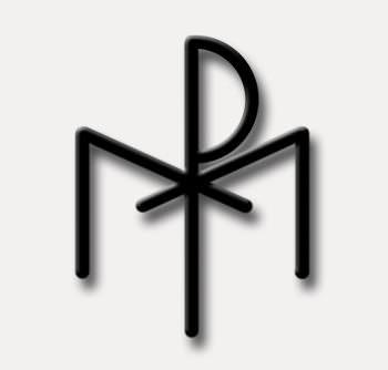 Yeguada Mater Christi