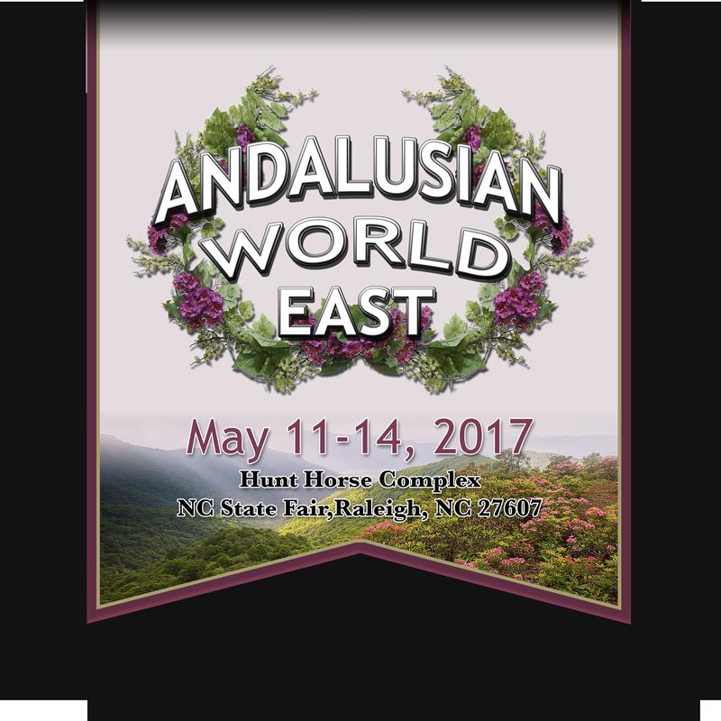 AndalusianWorld East