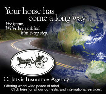 Jarvis Insurance Agency