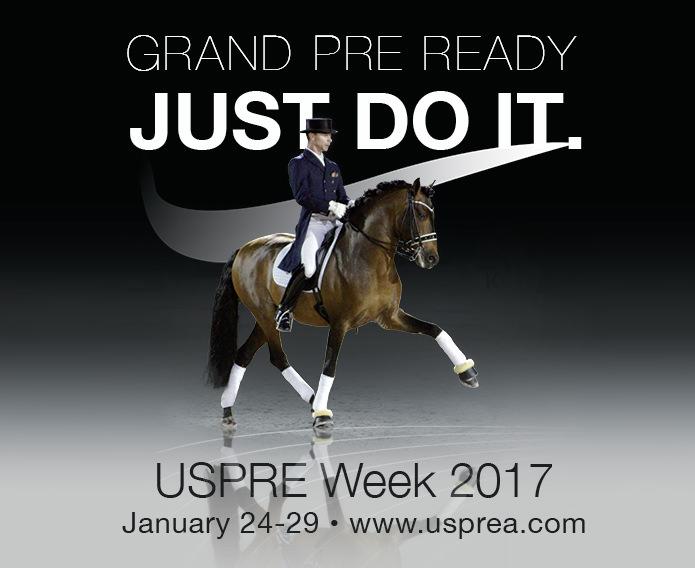 uspreweek2017