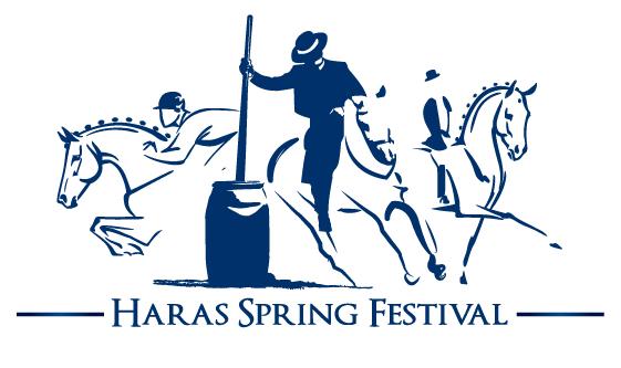 Haras Spring Festival